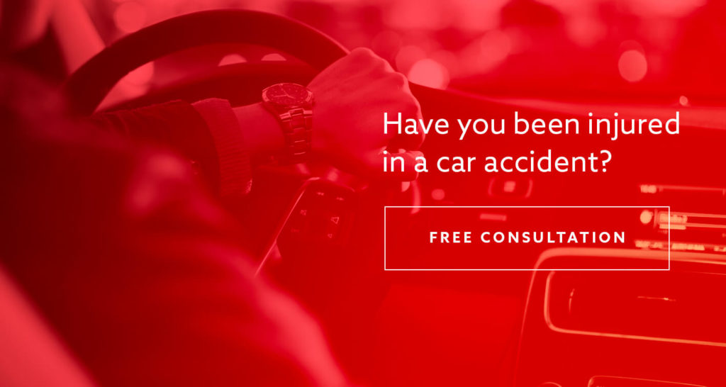 San Antonio Car Accident Attorney | Get a Free Accident