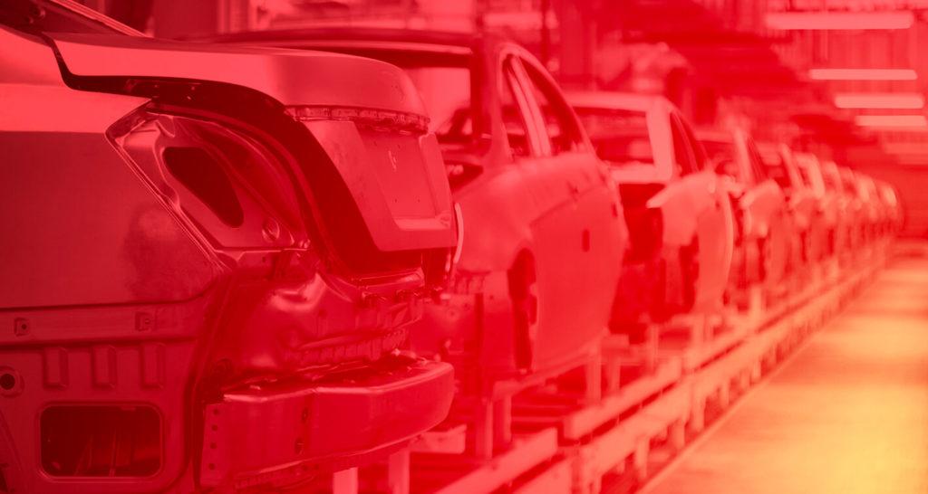 Automotive Defects