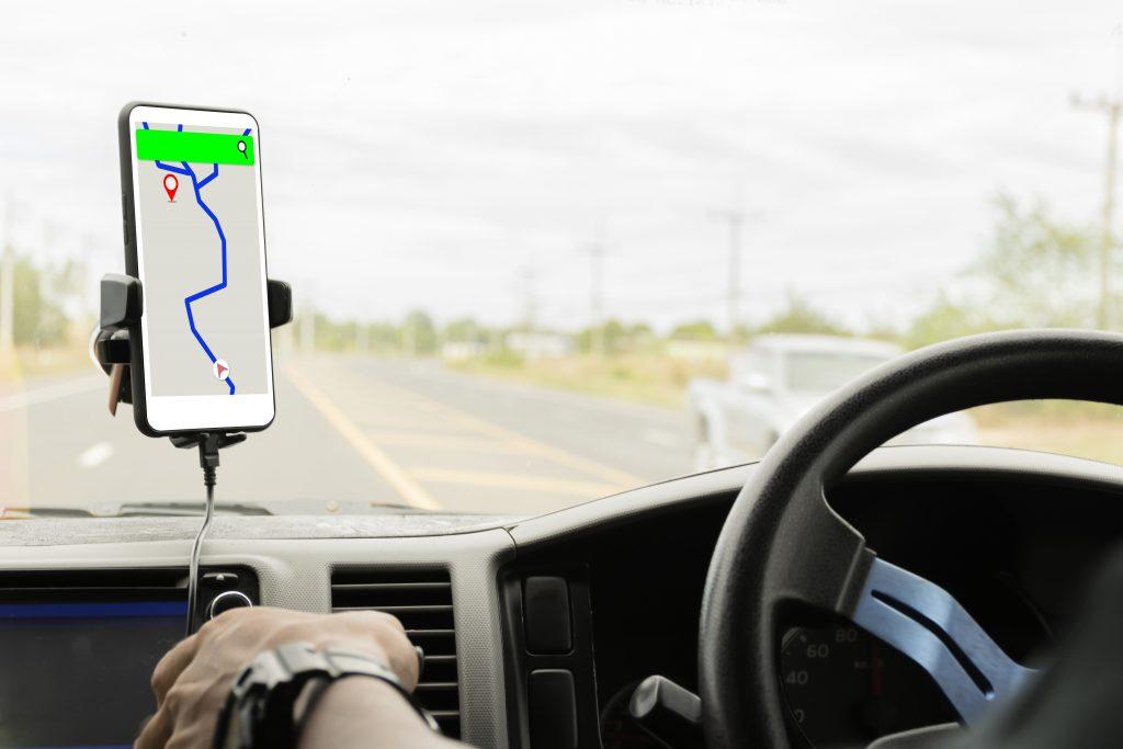 Search San Antonio Injury Attorney on Maps