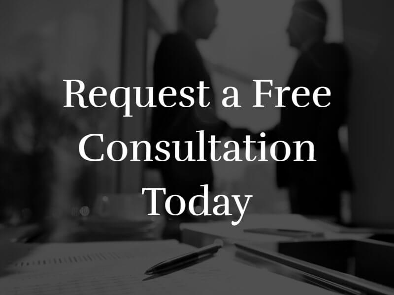 Request-a-Free-Consultation-Today